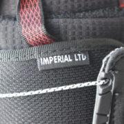 """新たな定番ブーツ誕生の予感 BURTON """"IMPERIAL LTD"""""""