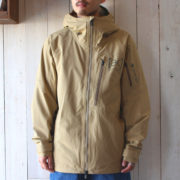 BURTON | [ak] GORE-TEX CYCLIC JACKET